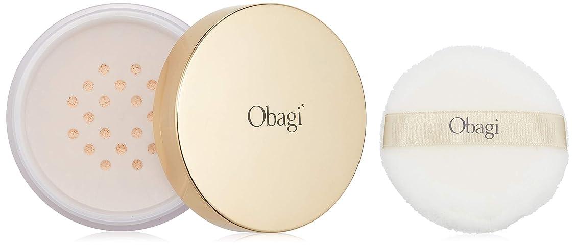 ジェム文庫本疾患Obagi(オバジ) オバジC クリアフェイス パウダー 10g