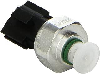 Four Seasons 20994 Pressure Transducer Switch