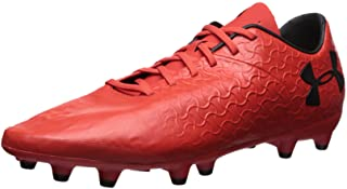 636b5867d04 Under Armour Men s Magnetico Premiere Frim Ground Soccer Shoe