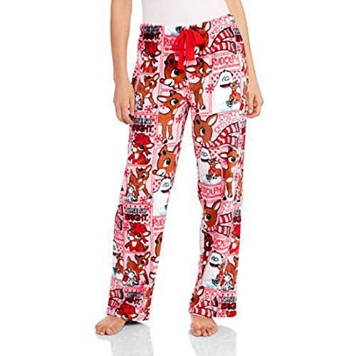 6f991889d956 Women s Holiday Pajamas  Amazon.com