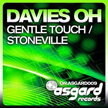 Gentle Touch / Stoneville