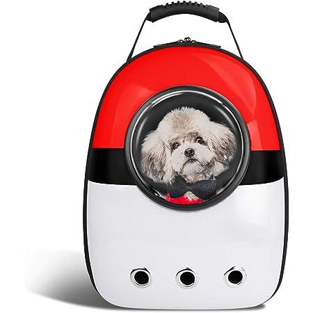 takestop Car Seat Carrier Bag for Transport Basket Basket Seat Zip Dog Cat Pets Max 9/kg/ /Random