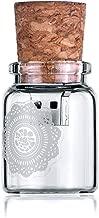 Cute USB Flash Drive 8GB Gift Set Glass Jar Flash Drives Zoe Gift