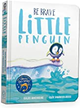 Best penguin books com Reviews