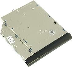 Genuine DVD for HP 15-AC 15-AF 15-AY 15-BA DVD/CD Rewritable Drive 858505-001