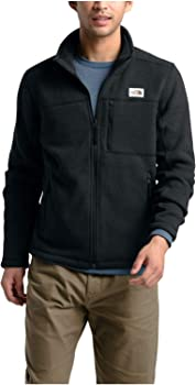 The North Face Gordon Lyons Full-Zip Jacket for Men