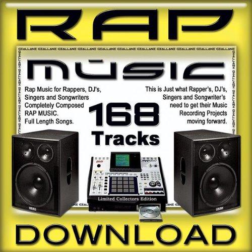 Rap Music 038