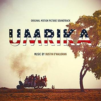 Umrika (Original Motion Picture Soundtrack)