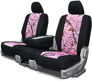 Brilliant Amazon Com Canvas Seat Covers Inzonedesignstudio Interior Chair Design Inzonedesignstudiocom