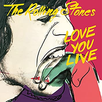 Love You Live (Remastered 2009)
