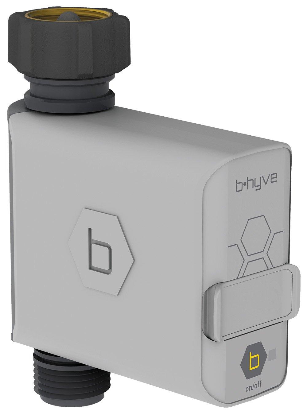 Orbit B hyve 21005 Bluetooth Faucet
