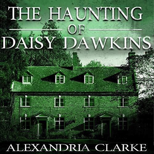 The Haunting of Daisy Dawkins Boxset Titelbild