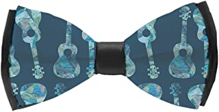 Best ukulele bow tie Reviews