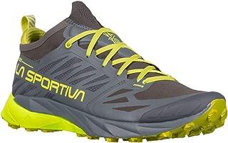 Kaptiva GTX Running Shoe - Men's