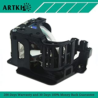 POA-LMP106 Replacement Lamp for SANYO PLC-XU73 LC-XU74 PLC-XU83 PLC-XU84 PLC-XU86 PLC-XU87