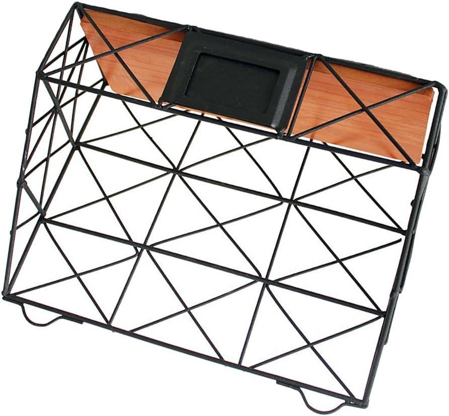 homozy Desktop Storage Shelf Super Special SALE held Direct sale of manufacturer Single -