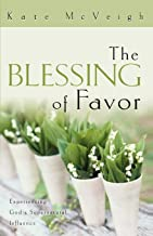 Best the blessing of favor Reviews