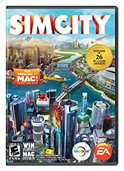 Best simcity limited edition Reviews