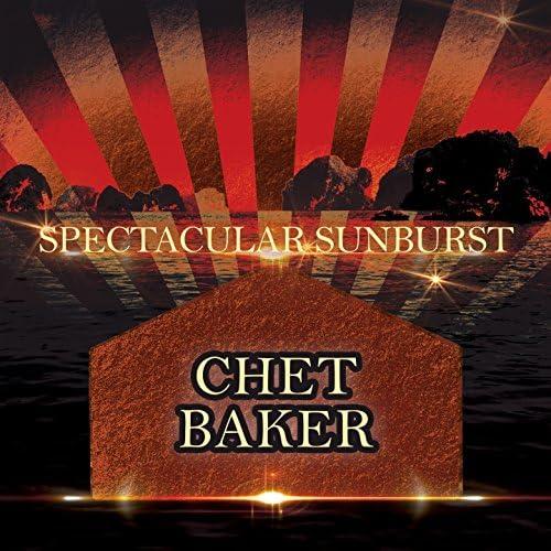 Chet Baker And Strings, Chet Baker