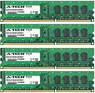 32GBキット( 4x 8GB )のシリーズAsus p8マザーボードp8b WS ( Non - ECC ) p8C WS ( Non - ECC ) p8p67( Rev 3.1) p8p67Pro ( Rev 3.1) p8q67-m Do p8q67-m Do / TPM p8z68デラックスp8z68デラックス/ gen3p8z68-m Pro p8z68-v p8z68-v Le p8z68-v LX p8z68-v Pro p8z68-v Pro / gen3p8z68-v / gen3。ECC DIMM ddr3pc3–128001600MHz RAMメモリ。A - Techブランド純正。