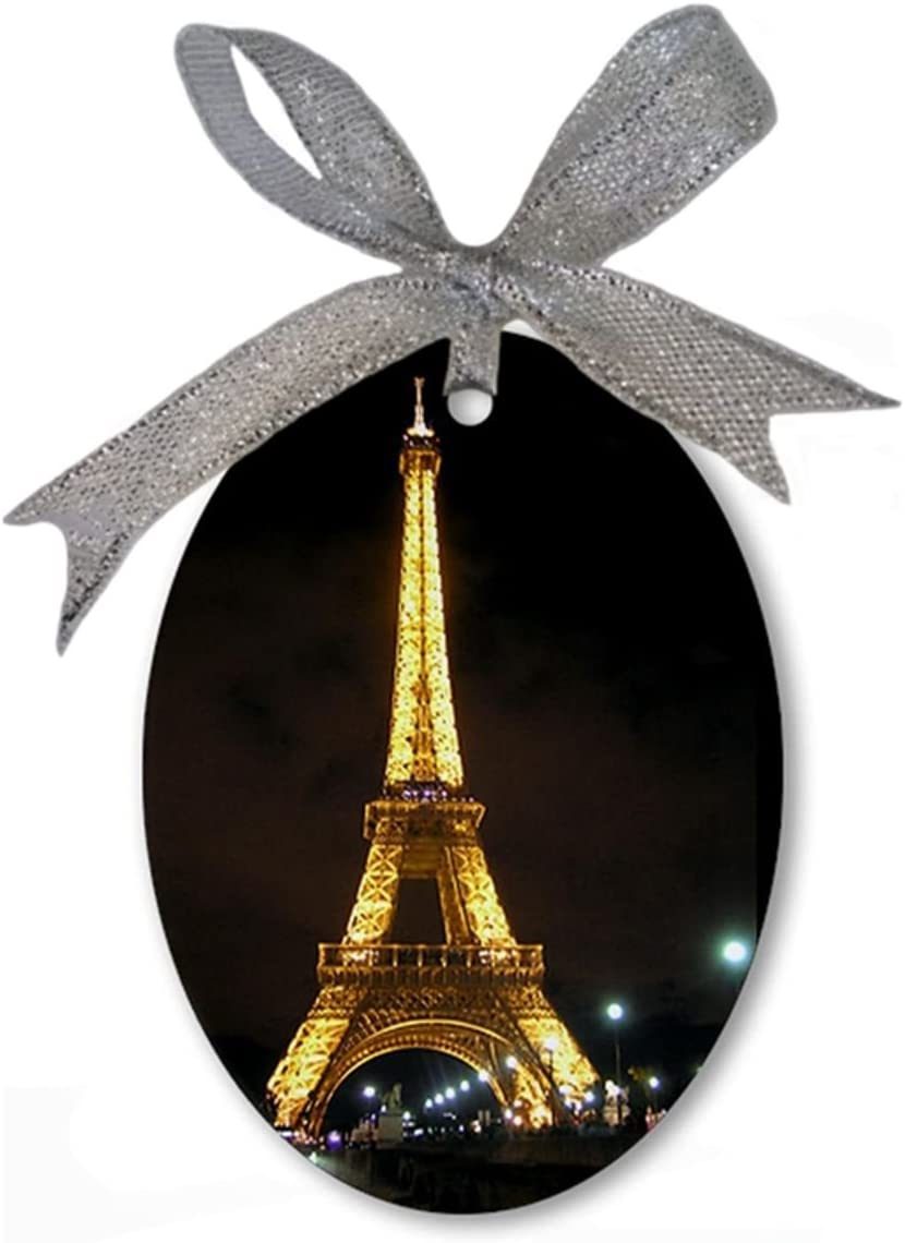 Eiffel Tower latest at Night Sales of SALE items from new works Paris Custom Porcelain Personalized France