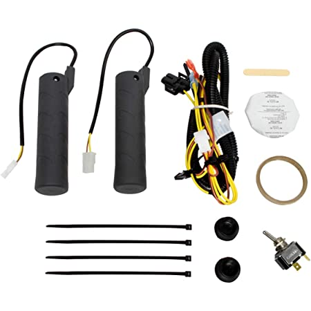 SUPER Bright LED light bulb Deere 1028E TRS32 828D 1128D 924DE TRS27 snow blower