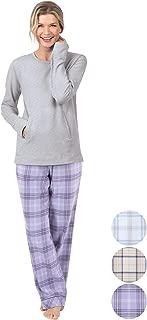 Best pajamas for women Reviews