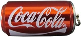 coca cola keychain