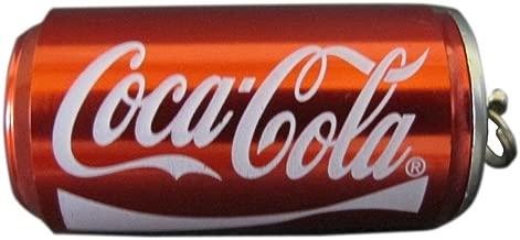 MOJO Coca Cola Coke Can USB 3.0 Flash Drive (32GB)