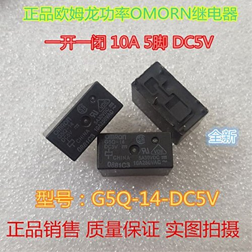 Bpd-ss-124dm 24VDC DIP4 AFE Relay 1 from A New and Original 5pieces//lot