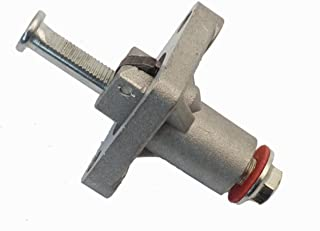 cam chain tensioner extenders
