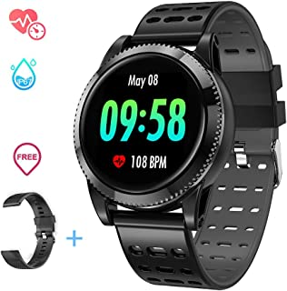 Best always on smartwatch Reviews