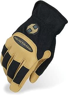 Heritage Stable Work Glove