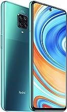 Xiaomi Redmi Note 9 Pro Smartphone, 6GB RAM 128GB ROM, Pantalla de Puntos de 6.67
