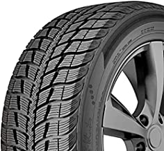 Federal Himalaya WS2 Studable-Winter Radial Tire - 225/50R17 94T