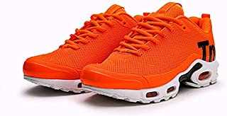 Linux AIR MAX TN 8909T Mens Running Trainers Summer Fitness Shoes
