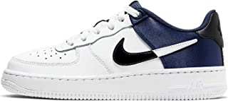 Air Force 1 Lv8 1 Big Kids Ck0502-400