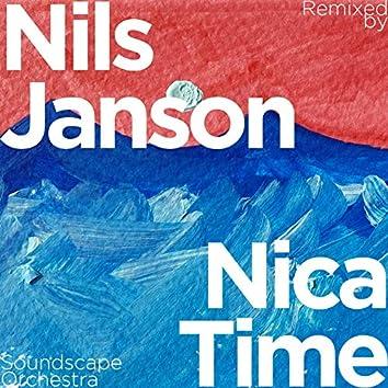 Nica Time (Soundscape Orchestra Remix) (Remix)