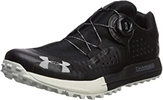 Under Armour Men's Syncline Hiking Shoe Sneaker