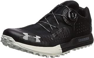 Men's Syncline Hiking Shoe Sneaker