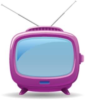 Mexico TV Premium