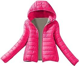 alo jacket sale