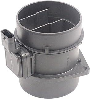 Neue Qualität Luftmassenmesser für C Klasse W205 W204 E Klasse W212 Sprinter 5 t 5WK97917 6510900148