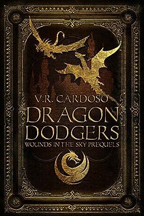 Dragon Dodgers