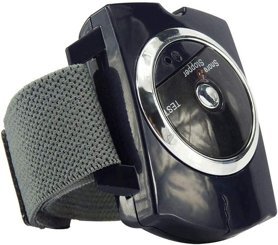 HUWAI-F Wholesale Snoring Wristband Watch Snore Anti 4 years warranty Device Int