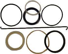 FP417 New Ford Backhoe Loader Lift Cylinder Seal Kit 455C 545D 555D 575D 655C +