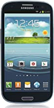 Samsung Galaxy S3 I535 16GB Verizon 4G LTE Smartphone w/ 8MP Camera - Pebble Blue (Certified Refurbished)