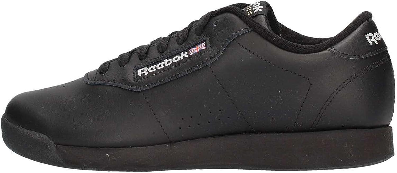 Reebok Women's Princess OFFicial site Wide Walking Outlet SALE Premium D Shoe