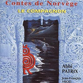 Contes de Norvège (Le compagnon)