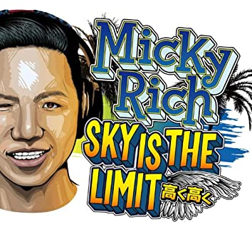Sky Is The Limit - Single